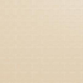 Arte Avalon Behang 31576 Weave/Vlechtwerk