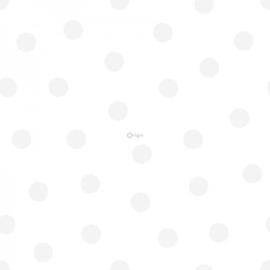 Origin Hide & Seek Behang 347513 Dots/Stippen/Baby