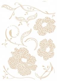 Sticker 17715 Amelie-Komar