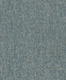 Hookedonwalls Plains & Panels Behang 11804 Bamboe/Natuurlijk/Structuur