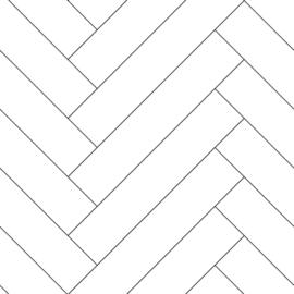 Esta Home Art Deco Behang 156-139219 Hout/Planken/Visgraat/Modern/Landelijk
