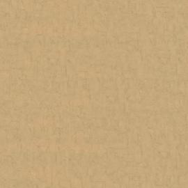 BN Wallcoverings van Gogh 2 Behang 220082 Uni/Structuur/Natuurlijk/Landelijk