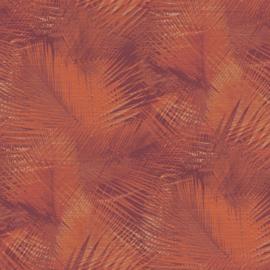 Arte Avalon Behang 31555 Shield/Varens/Botanisch/Natuur