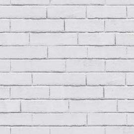 Noordwand Good Vibes Behang GV24256 Bakstenen/Stenen/Modern