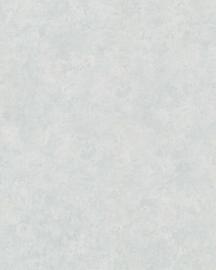 Noordwand Vintage Deluxe Behang 32261 Uni/Modern/Landelijk