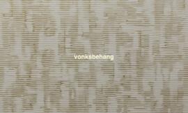 Arte Cobra Behang CA53  Wandtextiel/Wandbekleding/Natuurlijk
