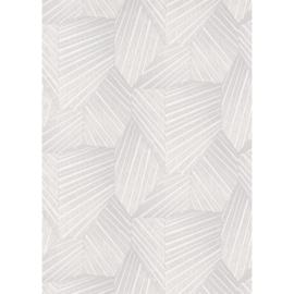 Behangexpresse Elle Decoration Behang HHP-15231 Modern/Grafisch/3D