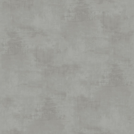 Dutch Wallcoverings Annuell Behang 61029 Uni/Structuur/Modern/Landelijk/Grijs