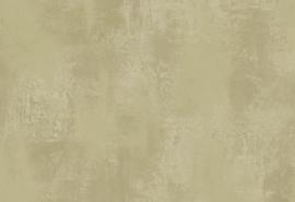 Hookedonwalls Tropical Blend Behang 33649 Matrix/Uni/Beton/Natuurlijk/Structuur