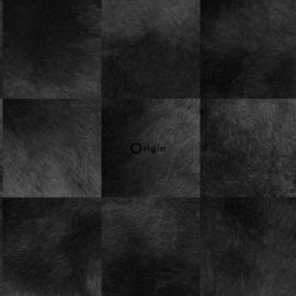 Origin Raw Elegance Behang 343-347326 Huiden/Dieren/Blok/Modern