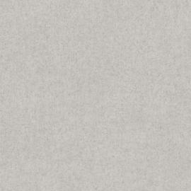 Dutch Wallcoverings Onyx Behang M35629 Uni/Structuur/Natuurlijk