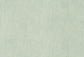 Hookedonwalls Karin Sajo 2 Behang KS 1106 Draadje structuur/Natuurlijk/Landelijk/Groen