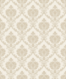 Noordwand Topchic 2021/2023 Behang 23643 Klassiek/Barok/Ornament