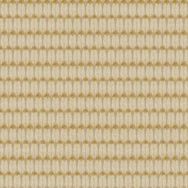 Noordwand Casa Mood Behang 27037 Veren/Jute Structuur/Natuurlijk