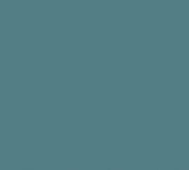 AS Creation New Life Behang 37680-6 Uni/Modern/Landelijk/Blauwgroen