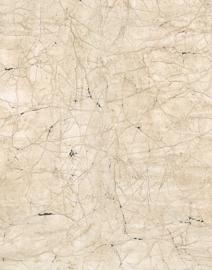 Noordwand New Spirit Fotobehang 32756 Traces/Scheuren/Modern