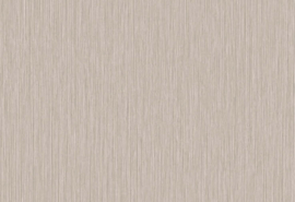 Hookedonwalls Tropical Blend Behang 33603 Ines/Textiel/Natuurlijk/Structuur