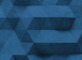 AS Creation Designwalls Fotobehang DD118732 Concrete Surface 2/Beton/Blokken/3D/Illusion/Steen
