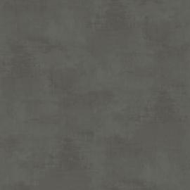 Dutch Wallcoverings Annuell Behang 61030 Uni/Structuur/Kalk Look/Modern/Landelijk