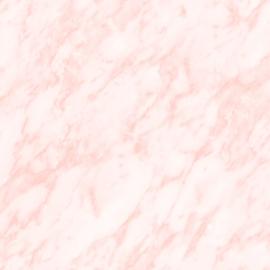 Esta Home Art Deco Behang 156-139194 Marmer/Modern/Landelijk