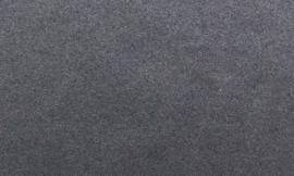 Arte Minerals Behang MIN2100 Mica/Wandbekleding/Exclusief