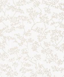 Noordwand New Spirit Behang 32702 Botanisch/Structuur/Natuurlijk/Landelijk