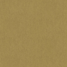 AS Creation Floral Impression Behang 37703-5 Uni/Structuur/Natuurlijk/Modern