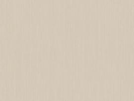BN Wallcoverings/Voca Fiore Behang 220430 Silk/Uni/Draadje Structuur/Landelijk/Natuurlijk