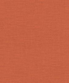 Rasch Kalahari Behang 700497 Uni/Structuur/Natuurlijk/Landelijk