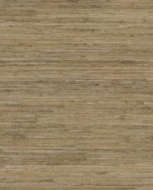 Eijffinger Natural Wallcoverings 2 Behang 389533 Grasweefsel/Landelijk/Natuurlijk/Modern