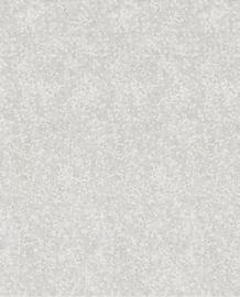 Eijffinger Topaz Behang 394540 Uni/Structuren/Chic/Glamour/Stippen