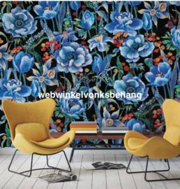Marburg Smart Art Aspiration Fotobehang 46720 Amelie/Bloemen/Botanisch
