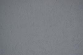 Beton  Sub 107 Behang Outlet-At Walls