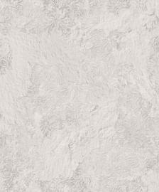 Noordwand Grunge Behang G45377 Landelijk/Romantisch/Klassiek/Modern