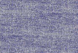 Hookedonwalls Marimekko Behang 23313 Orkanen/Retro/Dots/Stippen/Modern