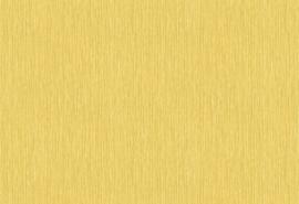 Hookedonwalls Breeze Behang BR24009 Plain/Uni/Streepjes Structuur/Natuurlijk