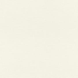 Onszelf Amazing Behang 531404 Uni/Linnen Structuur/Modern/Natuurlijk