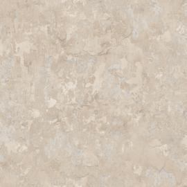 Noordwand Grunge Behang G45350 Steen/Beton/Verweerd/Industrieel/Landelijk