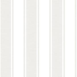 Noordwand Topchic 2021/2023 Behang 23670 Strepen/Klassiek/Landelijk