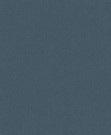 Dutch Wallcoverings Onyx Behang J72411 Uni/Streep effect/Landelijk