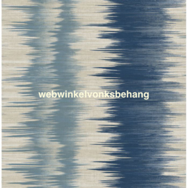 Dutch Wallcoverings Global Style Behang  UE80802 Afrikaans Gravure