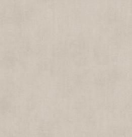 Eijffinger Lino  Behang 379001 Modern/Uni/Structuur