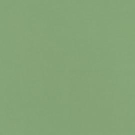Onszelf Botanique Behang 537918 Uni/Structuur/Landelijk/Modern/Groen