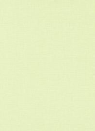 Behangexpresse Paradisio 2 Behang 10140-35 Uni/Structuur/Landelijk/Natuurlijk/Groen