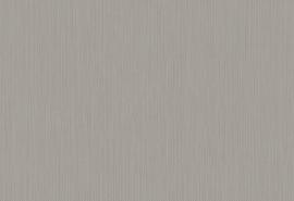 Hookedonwalls Exotique Behang 17207 Meru/Uni/Textuur/Natuurlijk/Landelijk