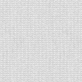 Rasch Galerie Geometrix Behang GX37644 Geometrisch/Modern/Landelijk