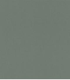 Rasch Salisbury Behang 552751 Uni/Structuur/Natuurlijk/Landelijk