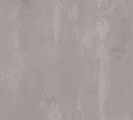 AS Creation Elements Behang 37412-1 Beton/Steen/Natuurlijk/Landelijk
