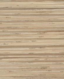 Eijffinger Natural Wallcoverings 2 Behang 389522 Grasweefsel/Natuurlijk/Landelijk/Modern