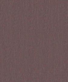 Noordwand New Spirit Behang 31814 Uni/Modern/Natuurlijk/Landelijk